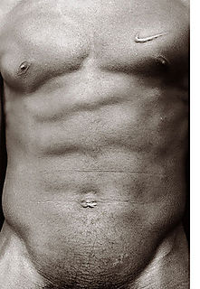 Hank_Willis_Thomas_Branded_Chest_2003