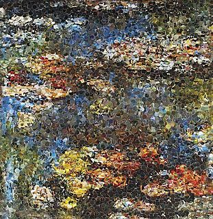 Vik_Muniz_Waterlilies_Monet_a