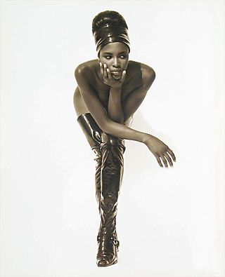 Herb_ritts_naomi_campbell