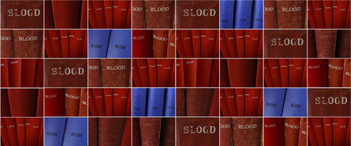 Mickey_smith_blood_coll