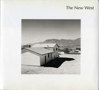 Robert_Adams_newwest_book