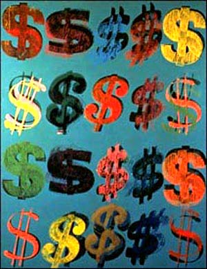Andy_Warhol_Dollar_Signs