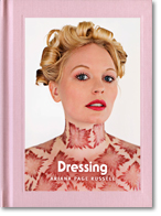 Ariana_russell_cover_dressing