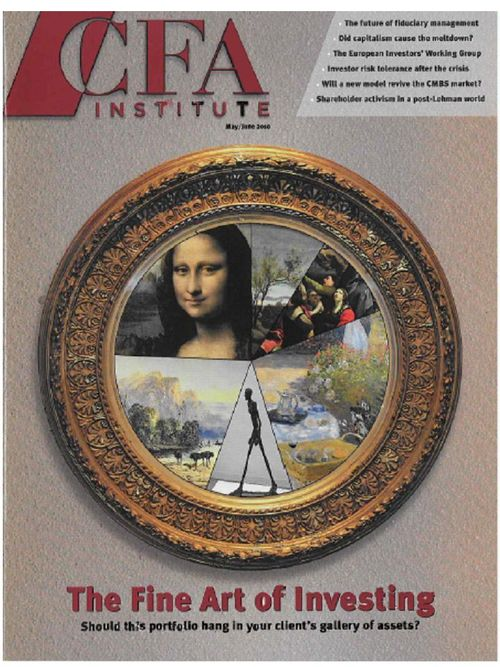 CFA_Institute_Art_issue_May_2010