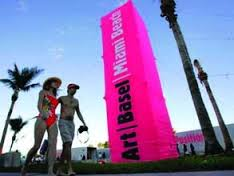 Art_Basel_Miami_Beach_2014