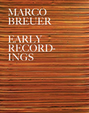 Marco_breuer_early_record