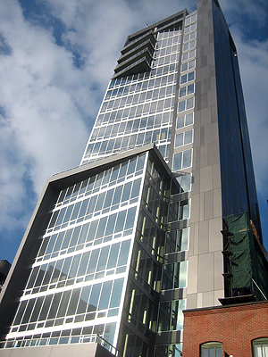 Chelsea_arts_tower