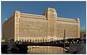 Chicago_merchandise_mart