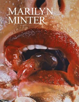 Marilyn_minter_artbook_1950_5594102