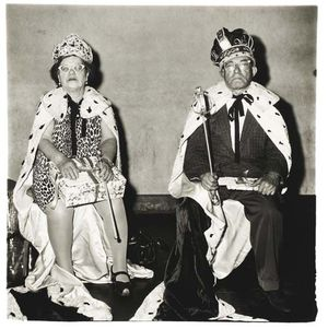 Diane_arbus_the_king_and_queens_of_