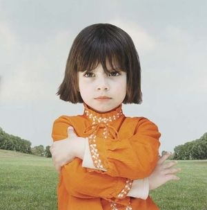 Loretta_lux_girl_with_crossed_arms_