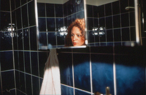 Nan_goldin_blue_bathroom_inmirror70