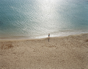 Richard_misrach_beach_untitled_213_