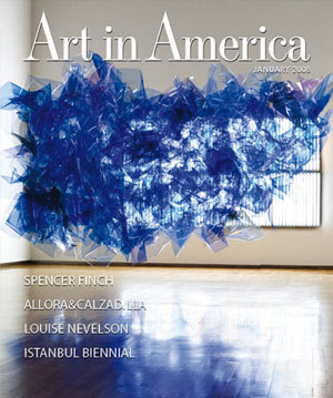 Art_in_america_spencer_finch_on_cov