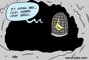 Coalmine_canary_coal_cartoon_drawin
