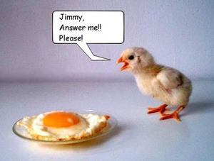 Chick_or_egg