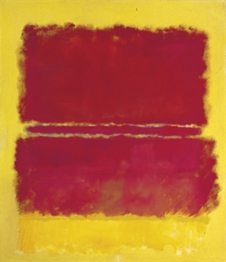 Mark_rothko_number_15