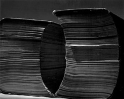 Abelardo_morell_two_tall_books