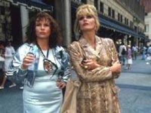 Abfab_shopping