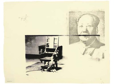 Andy_warhol_mao_electric_chair