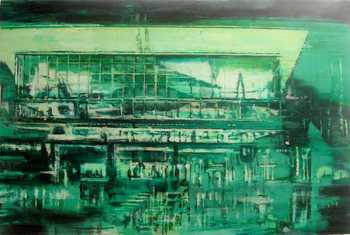 Chris_dorland_untitled_green_1