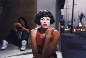 Dicorcia_marylin