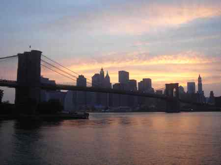 Dumbo_sunset