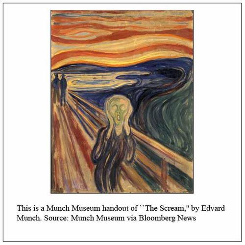 Edvard_munch_the_scream_1