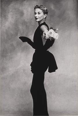 Irving_penn_fashion_photo