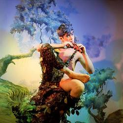 Jamesbidgood_pan_photo_1971