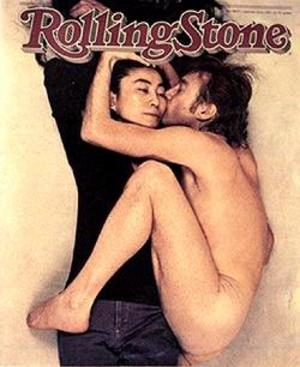Johnyoko_rollingstone