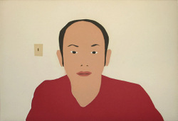 Koto_ezawaself_portrait