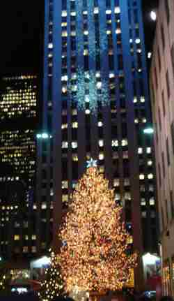 Rock_center_christmas_tree
