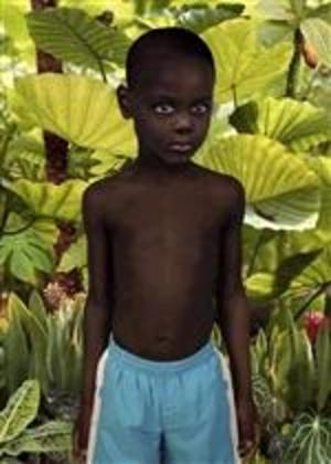Ruudvanempel_world2