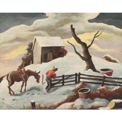 Thomas_hart_benton_journeys_end